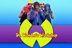 Dr.Wonders-Workshop