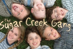 Sugar-Creek-Gang1