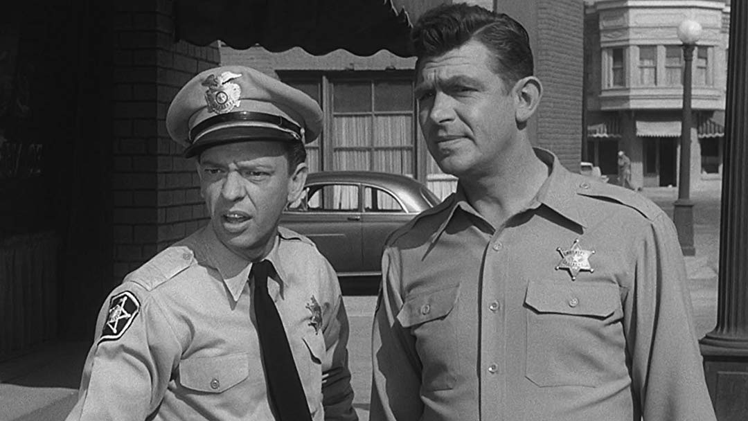 Andy-Griffith_1