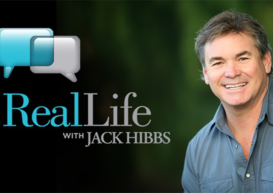 Real-Life-with-Jack-Hibbs