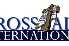 CrossTalk-Logo_1