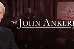 The-John-Ankerberg-Show-with-John-Ankerberg-Web-Header