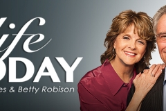Life-Today-with-James-and-Betty-Robison-Show-Header