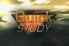 QuickStudyTV_600